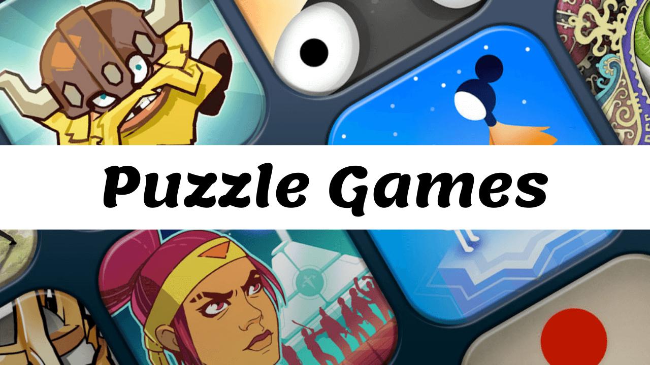 Online Free Puzzle Games Archives Myzon Quiz